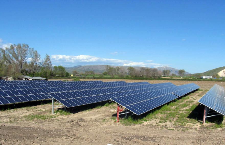 ACTIVE GREEN ENERGY E.P.E.