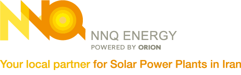 NNQ ENERGY