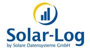 sl-solarlog